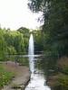 Wardown Park, Luton