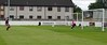 Cammy Keith scores from spot - Clach v Keith (2-5) 4th August 2018