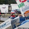 August 23, 2008 Redbud's Pit Shots Delaware International Speedway