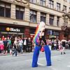 Manchester Pride 002