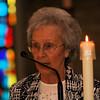 Antoninette Westhoven, Fr. Tom Westhoven's sister.
