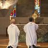 Concluding Adoration