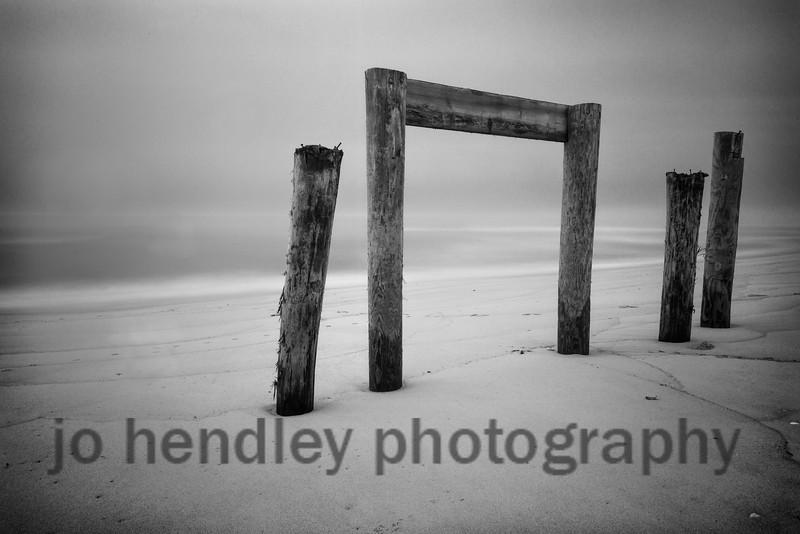 Ortley Beach 4 17 13