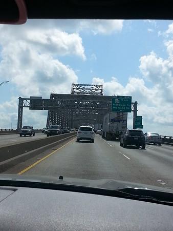 August gulf shores trip 2015