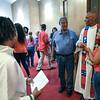 Augustana Lutheran Church, Houston |