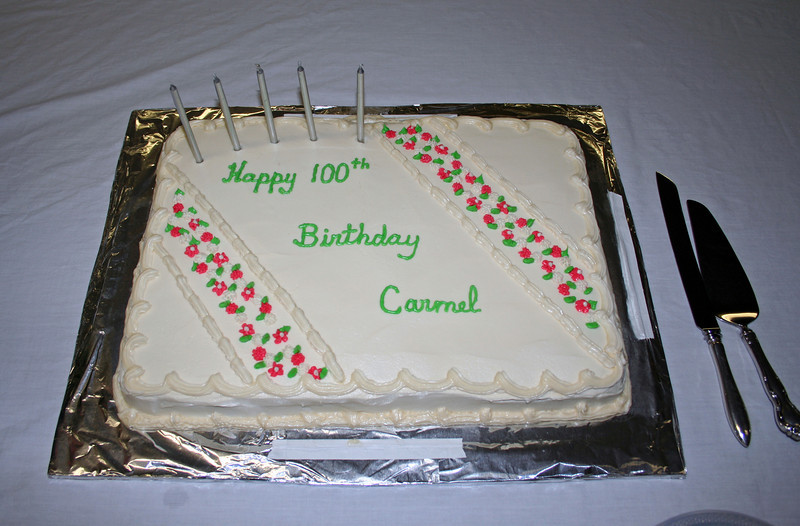 The100thCake_0807