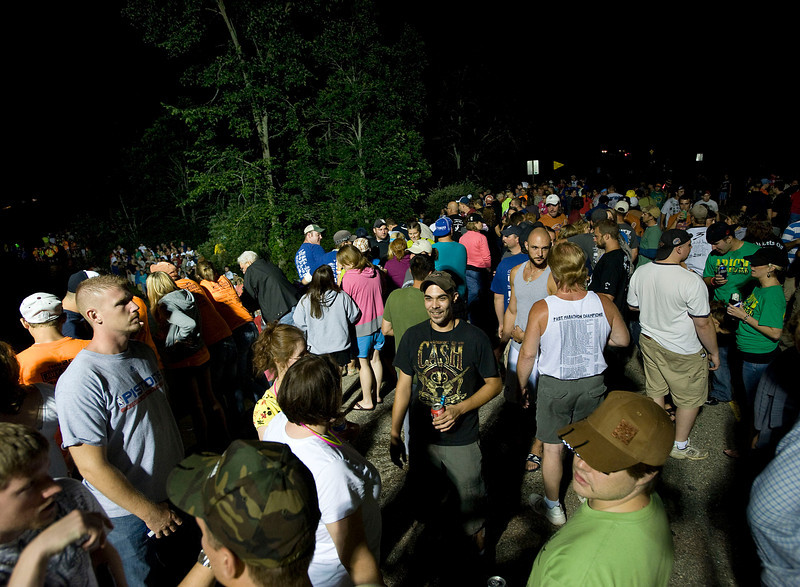 072410-ausable-marathon-start.jpg