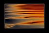 """Wellen im letzten Licht - Norwegen<br />Waves in last light - Norway<br /><br /> - mehr dazu in meinem Blog: <a href=""""http://arnohelfer.wordpress.com/2011/11/07/wellen-im-letzten-licht/"""">Wellen im letzten Licht</a><br />"""