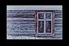 """Am Fenster - Lappland, Schweden<br />At the Window - Lappland, Sweden<br /><br /> - mehr dazu in meinem Blog: <a href=""""http://arnohelfer.wordpress.com/2011/11/01/am-fenster/"""">Am Fenster</a><br />"""