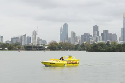 2011_Australia_Grand_Prix0009