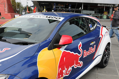 2011_Australia_Grand_Prix0006