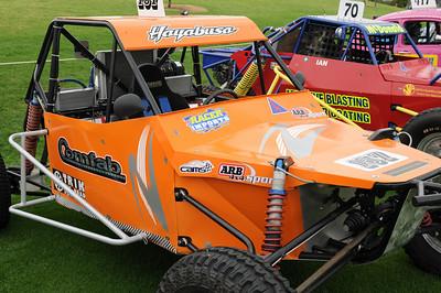 2011_Australia_Grand_Prix0027