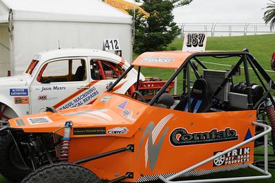 2011_Australia_Grand_Prix0025