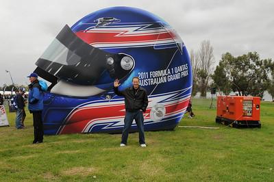 2011_Australia_Grand_Prix0001