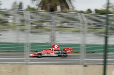2011_Australia_Grand_Prix0014