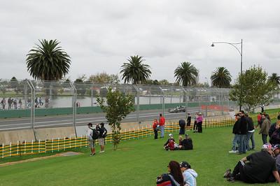 2011_Australia_Grand_Prix0010