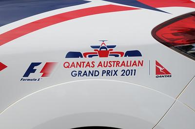 2011_Australia_Grand_Prix0007