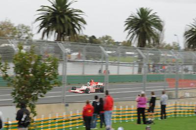 2011_Australia_Grand_Prix0016