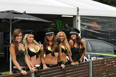 2011_Australia_Grand_Prix0018