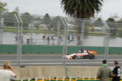 2011_Australia_Grand_Prix0013