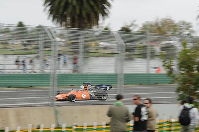 2011_Australia_Grand_Prix0017