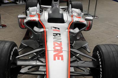 2011_Australia_Grand_Prix0003