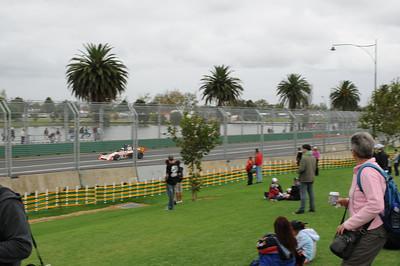2011_Australia_Grand_Prix0011