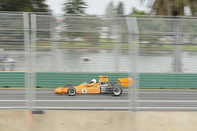 2011_Australia_Grand_Prix0015