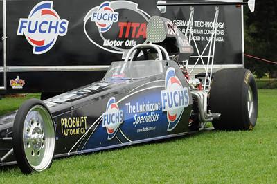 2011_Australia_Grand_Prix0019