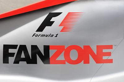2011_Australia_Grand_Prix0004