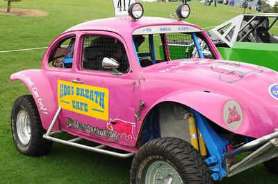 2011_Australia_Grand_Prix0026