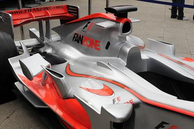 2011_Australia_Grand_Prix0005