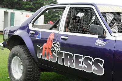 2011_Australia_Grand_Prix0024