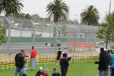 2011_Australia_Grand_Prix0012