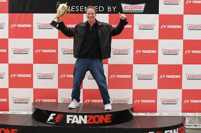 2011_Australia_Grand_Prix0100