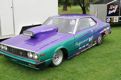 2011_Australia_Grand_Prix0020