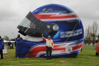 2011_Australia_Grand_Prix0008