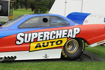 2011_Australia_Grand_Prix0023