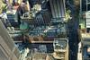 Above Sydney, Australia HDR.