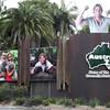 Australia Zoo - Steve Irwin