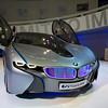Munich, BMW museum, Vision