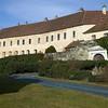 Bernstein castle