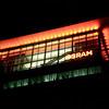Munich, OSRAM office