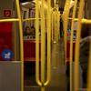 Vienna subway