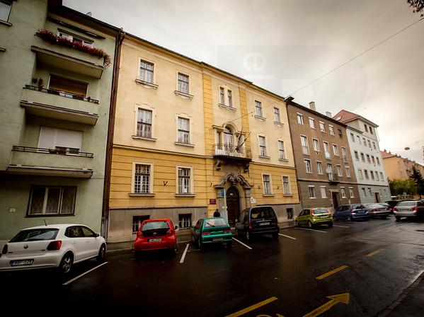 Sopron, Ungarn (tagesausflug)