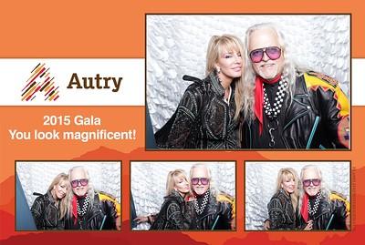 Autry 2015