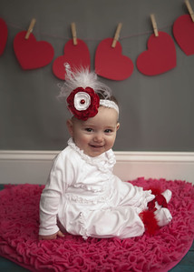 Avery - Valentines