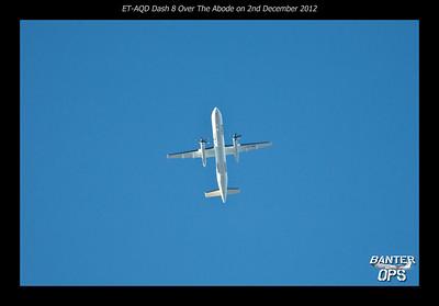 ET-AQD on 02/12/2012