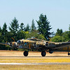 B17 Tacoma Narrows Airport, Tacoma, WA