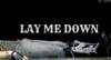 lay me down cute